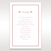 graceful-order-of-service-wedding-card-GAB11007