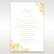 imperial-glamour-with-foil-order-of-service-card-design-DG116022-WH