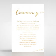 infinity-wedding-order-of-service-invitation-card-design-DG116085-GW-GG