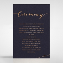 infinity-wedding-order-of-service-invite-DG116085-GB-MG