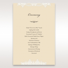 ivory-victorian-charm-order-of-service-invite-card-DG114111-PR