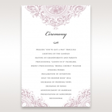 jewelled-elegance-order-of-service-stationery-card-design-DG11591