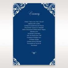 jewelled-navy-half-pocket-order-of-service-invitation-card-design-DG114049-BL