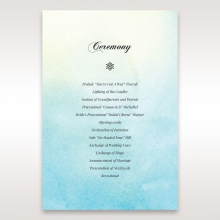 kaleidoscope-love-wedding-stationery-order-of-service-invite-card-DG15028