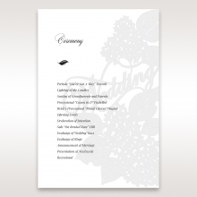 laser-cut-floral-wedding-wedding-stationery-order-of-service-ceremony-card-DG15086