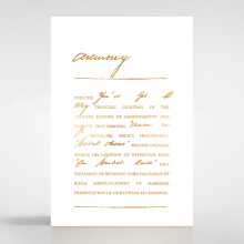 love-letter-order-of-service-card-DG116105-TR-MG
