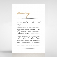love-letter-order-of-service-card-design-DG116105-YW