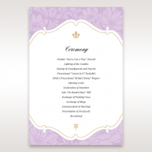 majestic-gold-floral-wedding-stationery-order-of-service-card-DG114028-PP