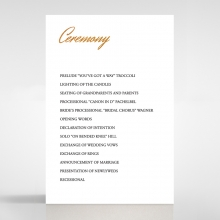 marble-minimalist-wedding-order-of-service-ceremony-card-DG116115-KI-GG