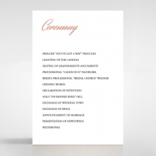 marble-minimalist-wedding-order-of-service-ceremony-card-DG116115-PK