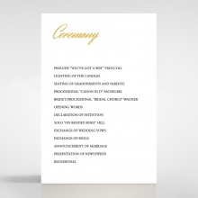 marble-minimalist-wedding-order-of-service-ceremony-card-design-DG116115-DG