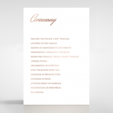 marble-minimalist-wedding-order-of-service-invite-card-design-DG116115-KI-RG