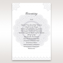 modern-rustic-laser-cut-patterns-order-of-service-ceremony-stationery-card-DG11543