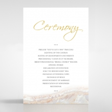 moonstone-order-of-service-invitation-DG116106-DG