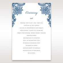 noble-elegance-order-of-service-stationery-DG11014