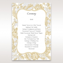 opulent-gold-floral-frame-wedding-stationery-order-of-service-invitation-card-DG114085-YW