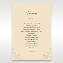 precious-pearl-pocket-order-of-service-ceremony-card-design-DG11101