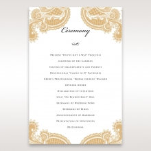 prosperous-golden-pocket-order-of-service-stationery-invite-card-design-DG11045