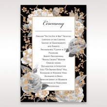 rose-gold-flowers-wedding-stationery-order-of-service-card-DG114084-YW