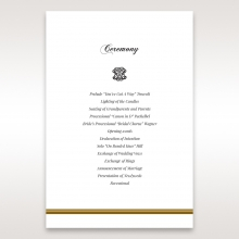 royal-elegance-order-of-service-stationery-DG114039-WH
