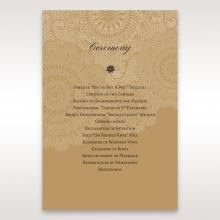 rustic-charm-order-of-service-invitation-card-design-DG11007