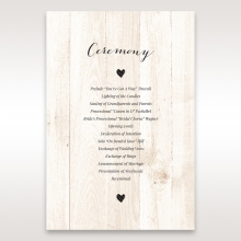rustic-woodlands-order-of-service-wedding-invite-card-design-DG114117-WH