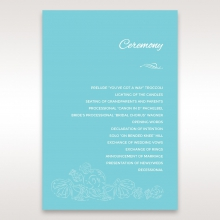seaside-splendour-order-of-service-wedding-invite-card-DG13667