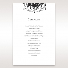 striking-chandelier-order-of-service-ceremony-invite-card-design-GAB11076