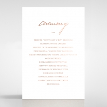 sunburst-wedding-stationery-order-of-service-invitation-DG116103-GW-RG