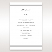 unique-grey-pocket-with-regal-stamp-wedding-order-of-service-invite-card-DG14016