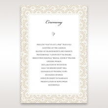 vintage-lace-frame-wedding-stationery-order-of-service-invite-card-design-DG15040