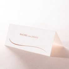 a-polished-affair-wedding-reception-place-card-design-DP116088-GW-RG