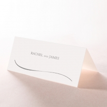a-polished-affair-wedding-reception-place-card-stationery-DP116088-GB-GS