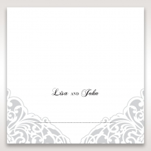 an-elegant-beginning-wedding-place-card-design-DP14522
