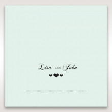 arch-of-love-wedding-stationery-table-place-card-item-DP14067