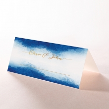at-twilight--with-foil-wedding-stationery-table-place-card-design-DP116127-TR-MG