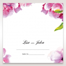 black-framed-floral-pocket-wedding-place-card-design-DP114033-PP