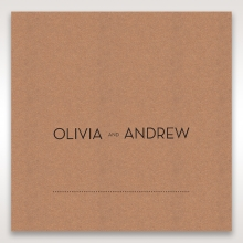 blissfully-rustic--laser-cut-wrap-wedding-place-card-stationery-DP115057
