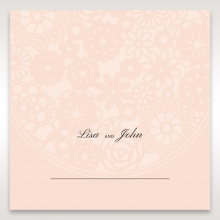 blush-blooms-wedding-table-place-card-DP12065