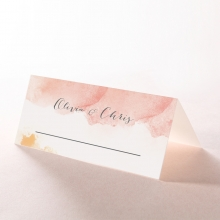 blushing-rouge-wedding-reception-place-card-design-DP116132-TR