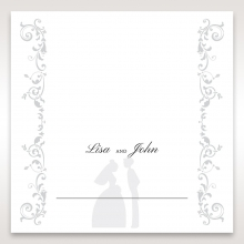 bridal-romance-wedding-table-place-card-design-DP12069