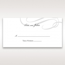 bridal-silhouettes-digital-reception-table-place-card-stationery-item-PAB11506