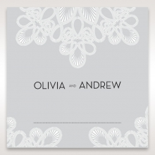 charming-rustic-laser-cut-wrap-reception-place-card-DP114035-SV