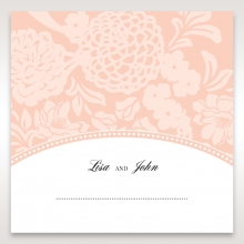 classic-laser-cut-floral-pocket-place-card-stationery-DP114032-PK