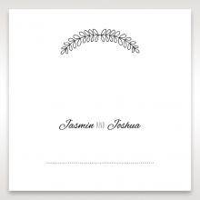 country-lace-pocket-wedding-place-card-stationery-item-DP115086