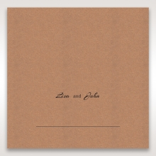 countryside-chic-wedding-place-card-design-DP115056