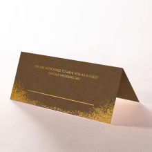 dusted-glamour-wedding-place-card-stationery-DP116098-NC-GG