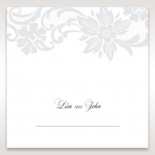 elegant-black-laser-cut-sleeve-wedding-reception-place-card-stationery-design-DP114037-WH