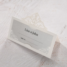 elegant-crystal-lasercut-pocket-wedding-venue-place-card-design-LPP114010-SV