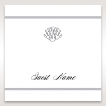 elegant-seal-wedding-place-card-stationery-DP14503